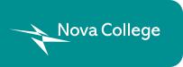Nova College: Meer surveillanten gezocht, ook uit je netwerk!