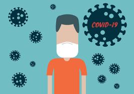 Coronavirus: nieuwe regels per 1 juli 2020